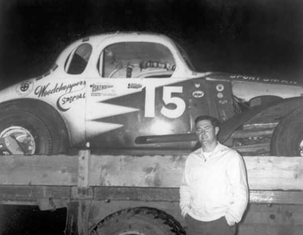 Norwood Arena Speedway Stock Car Racing Nascar Tracks